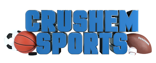 Crushem Sports Picks Expert Chairman Pick