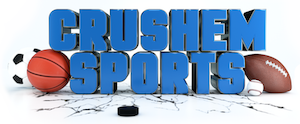 Crushem Sports® Picks